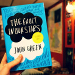 Train of Thought: The Fault In Our Stars