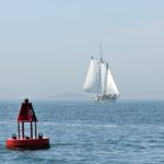 Hidden Gem: The Schooner Argia