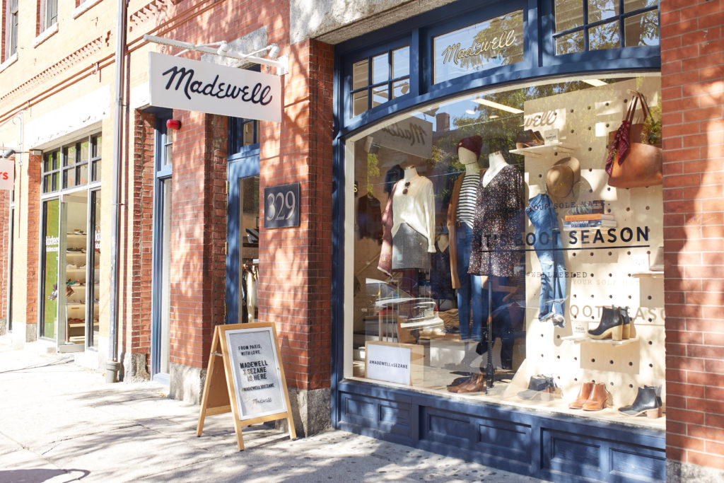 madewell-boston-newbury-street