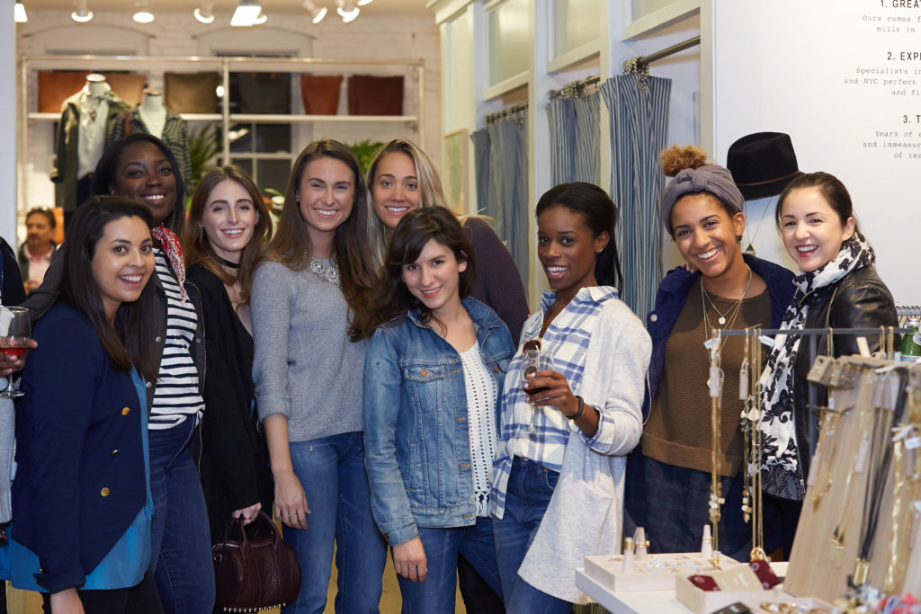 madewell-newbury-boston-bloggers
