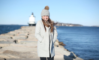 Your Instagrammable City: Portland, ME